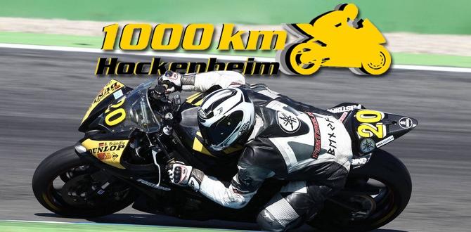 p_1000km-hockenheim-cromex-racing-cromex-org