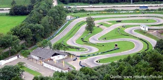 p_kartbahn-urloffen-ortenauring-cromex-teamrennen