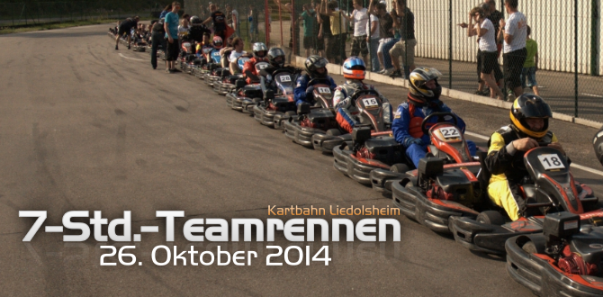 Cromex.org-Racing-Kartbahn-Liedolsheim-26-Okt-2014-7-Std-Teamrennen
