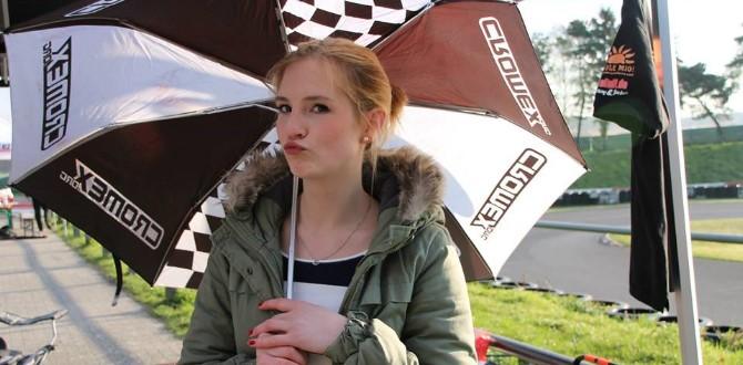 cromex-nadja-12h-teamrennen-odenwaldring-cromex-org-racing