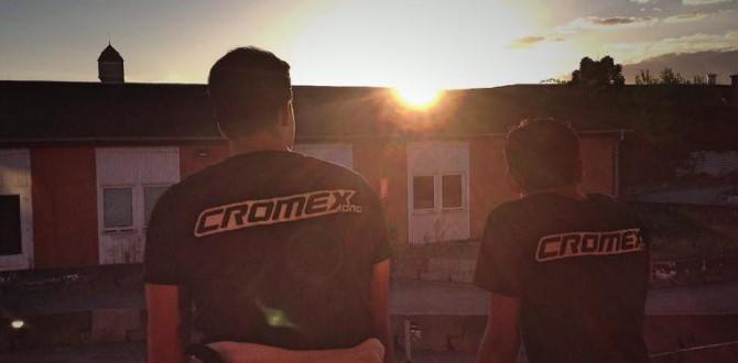 cromex-racing-der-kartherbst-2015-urloffen-liedolsheim-gaertringen-kartion-planet-kart