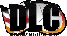 dlc-logo-cromx.org
