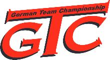 gtc-logo-cromexorg