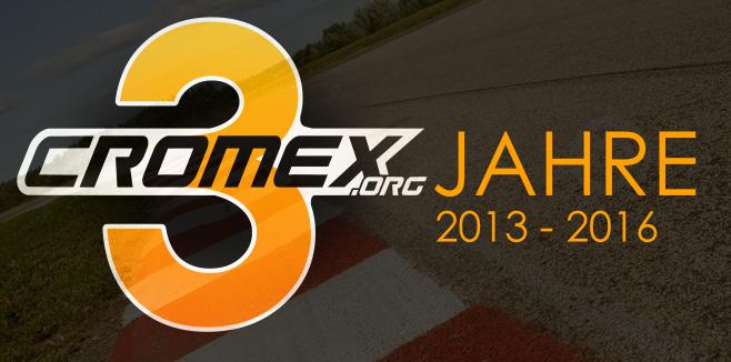 3-jahre-team-cromexorg-racing-karting-motorrad-dlc-gtc-bmw-ringtool-team-motorsport
